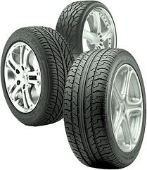 Doral Tires Reviews